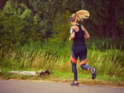 营养补给全解析 运动性疲劳分为