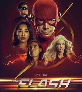 哔哩哔哩上可以看片2019年10月21日更新 闪电侠第三季哔哩哔哩