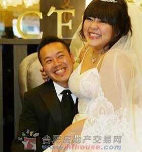 李宗瑞迷奸名单曾重量级女星 李宗瑞事件女星名单