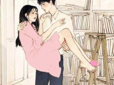 """让你的女人瞬间变成""""小女人"""" 男人说女人温暖"""