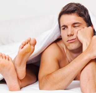性生活可以减肥的 过性生活