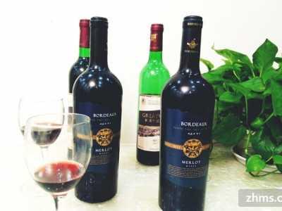红酒搭配的原则你都知道些什幺 红酒搭配食物