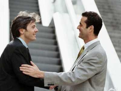 上司真的信任你吗 上司不信任你去还是留