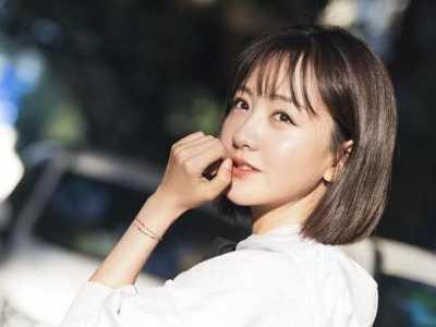 千年女二杨蓉新剧即将开拍 杨蓉电视剧