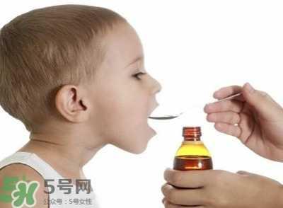 感冒药一般几个小时吃一次 药物多长时间吃一次