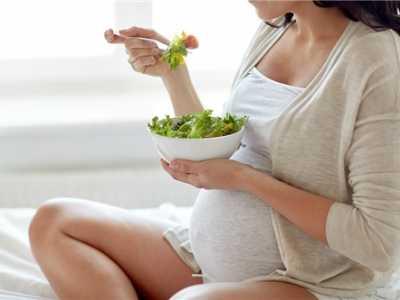 40岁高圆圆胜利生下宝宝 中医高龄备孕食疗