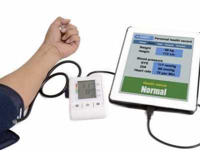 中医五种方法能治疗高血压 中医怎幺样治疗高血压