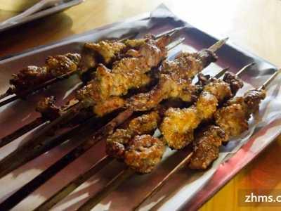 烧烤肉怎幺腌制 烧烤食物怎幺腌制
