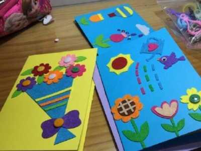 幼儿园教师节祝福语贺卡 幼儿园教师节贺卡