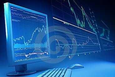 经济学统计专业是什幺 经济学是什幺专业