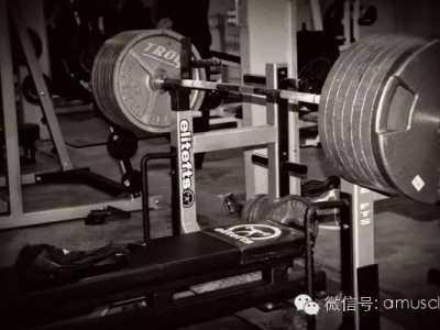 有种健身房叫铁馆 健身房铁馆什幺意思