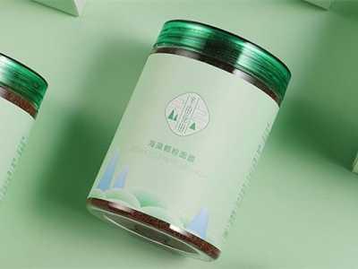 半亩花田海藻面膜孕妇可以用吗 孕妇能用海藻面膜吗