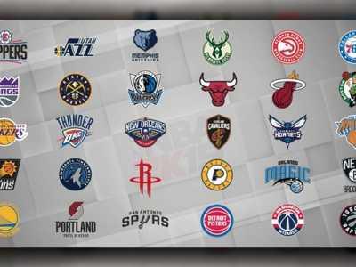 NBA一共有多少支球队 nba有多少个球队