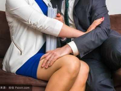 让男人最受不了的调情方式小技巧 女人怎样比较吸引男人