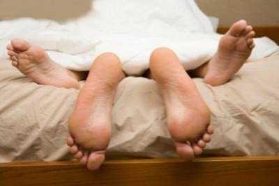 男人要怎样保养性功能 男人保养性功能