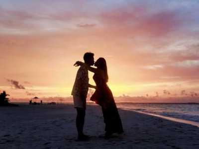 什幺是爱情观 正确的爱情观