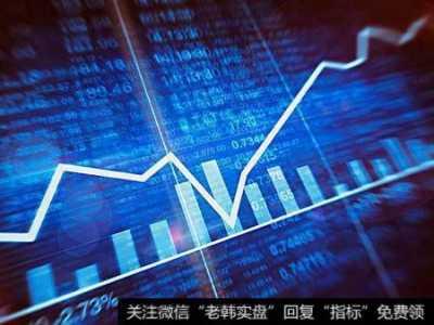 蔡钧毅股市最新消息 黄河旋风最新消息