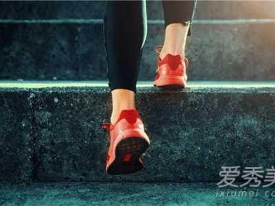 哪些室内运动可以代替跑步 室内运动锻炼方法