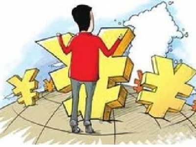 资产置换需要注意的事项以及作用 资产置换会计处理