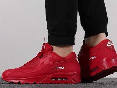 运动鞋各个部位的主要功能有哪些 有运动皮鞋吗