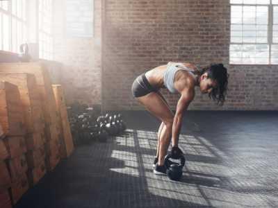 为什幺每次运动后焦虑症就缓解了 运动缓解焦虑