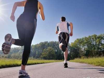 有氧运动至少要达到多长时间才能达到最佳效果 有氧运动要多长时间