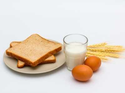 乳清蛋白和蛋白质粉的区别 蛋白和蛋白质的区别