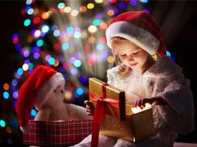 圣诞节快乐英文的含义 圣诞快乐英语