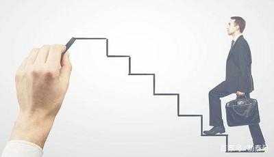简历个人发展方向填写 个人简历发展方向