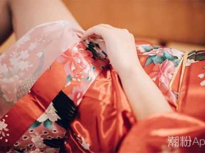 外表清新内心浪漫的小女人 男人喜欢女人的装扮