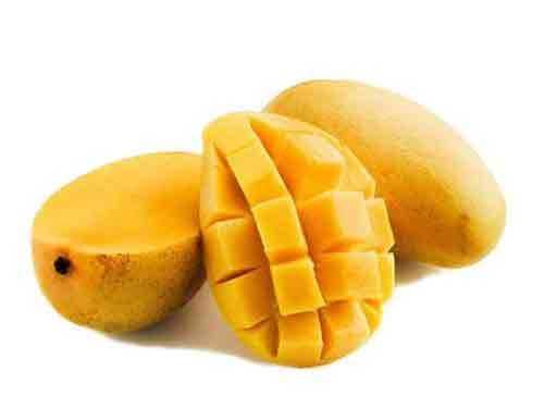 孕妇可以吃芒果吗 孕妇能不能吃芒果