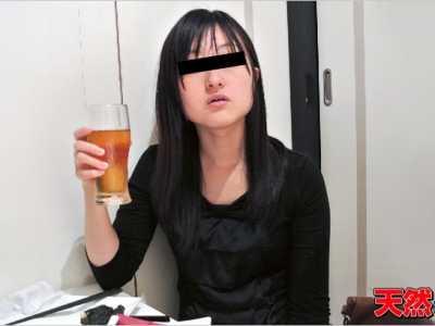 田口沙织番号10musume-082113 01在线观看