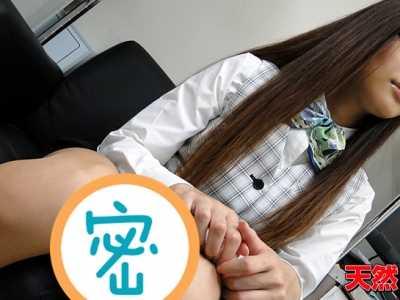 菊池裕美番号10musume-092811 01迅雷下载