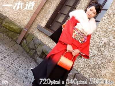 BT种子下载 姬咲惠理香作品番号1pondo-011108 264
