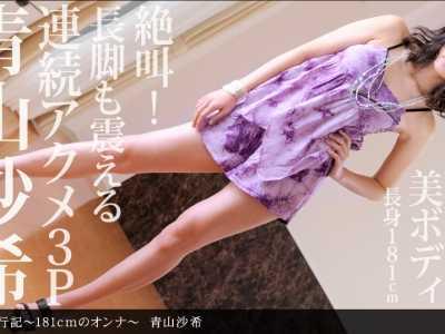 青山沙希番号1pondo-110212 463迅雷下载