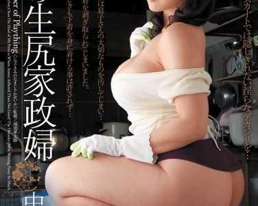 中森玲子最新番号封面 中森玲子番号juc-780封面