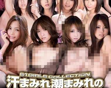 女优22人所有作品封面 女优22人番号onsd-238封面