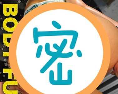 女优35人2019最新作品 女优35人番号onsd-587封面