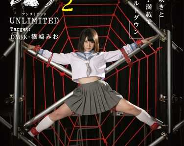 篠崎美绪作品番号svdvd-587在线播放
